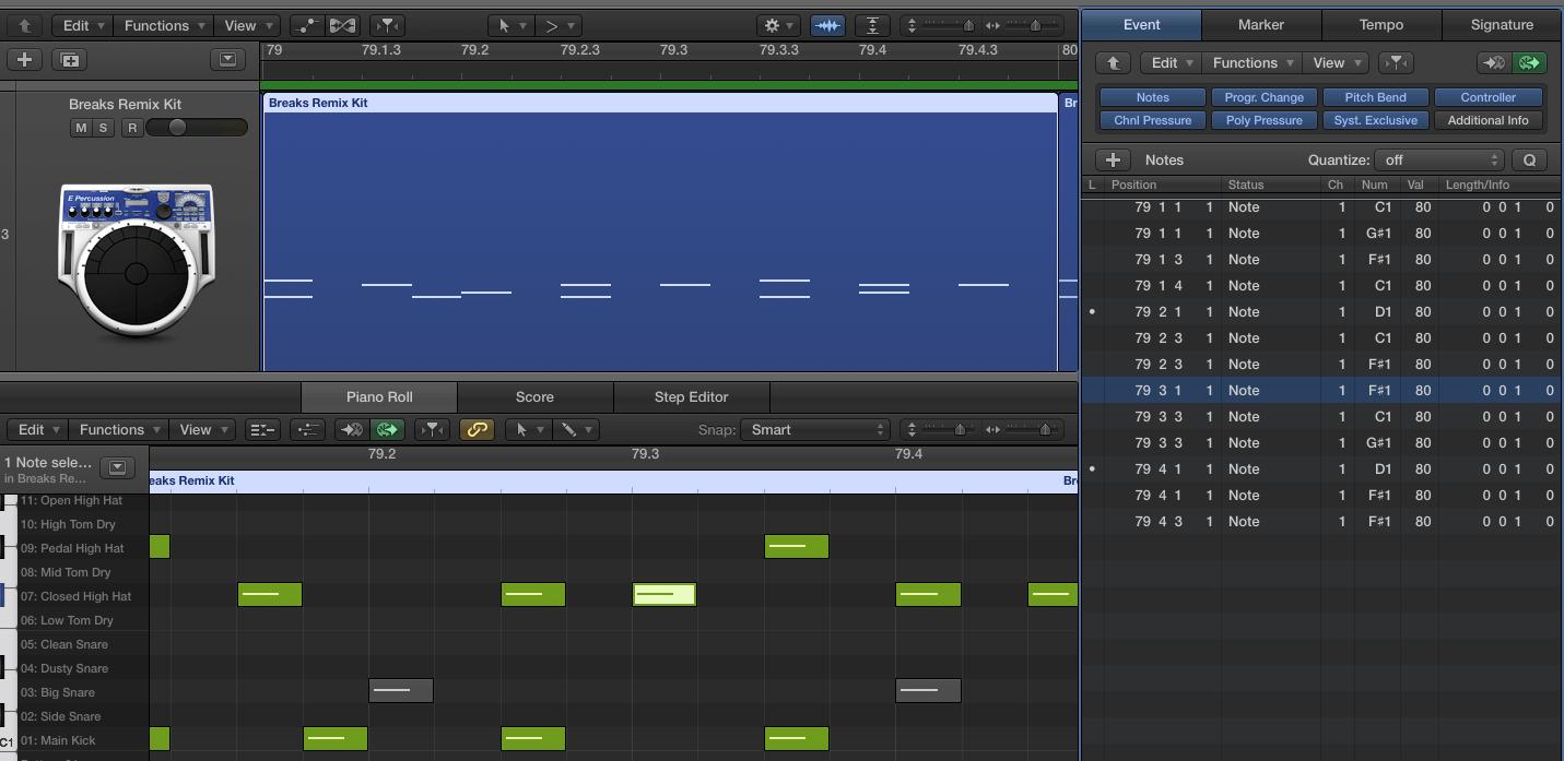 Il MIDI: Guida introduttiva