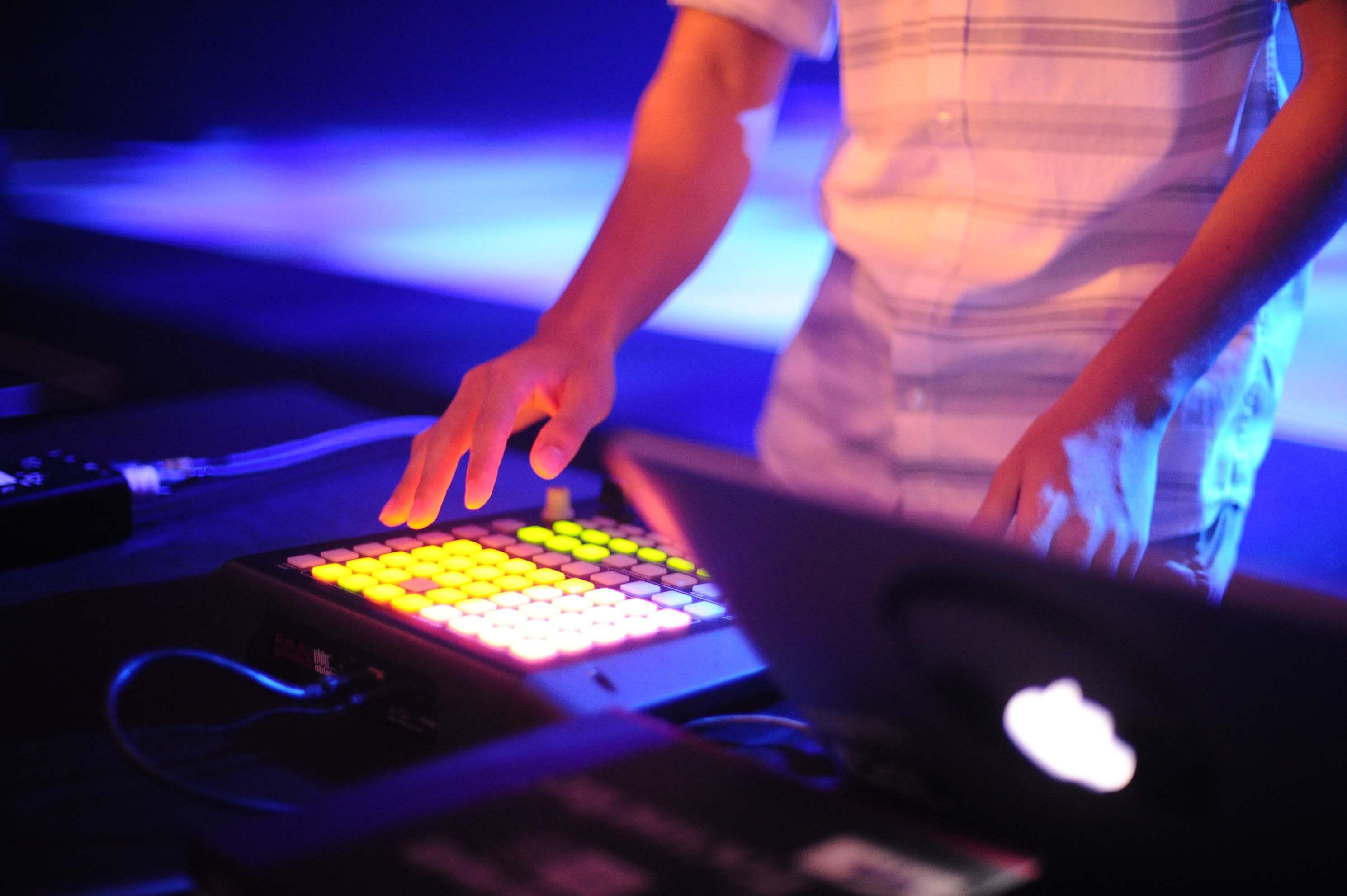 Controller MIDI: Mega Guida All'Acquisto