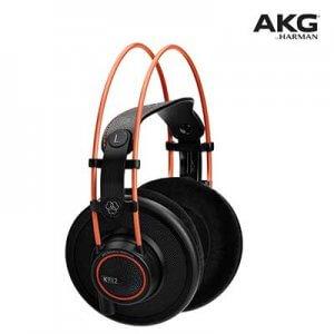 AKG-K712-Pro