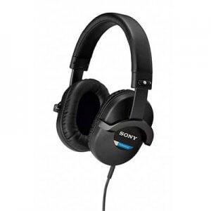 Sony-MDR-7510-cuffie
