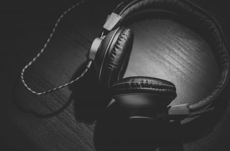 Cuffie da studio  mega guida all acquisto - Makers Of Underground Music 77e8d5307e17