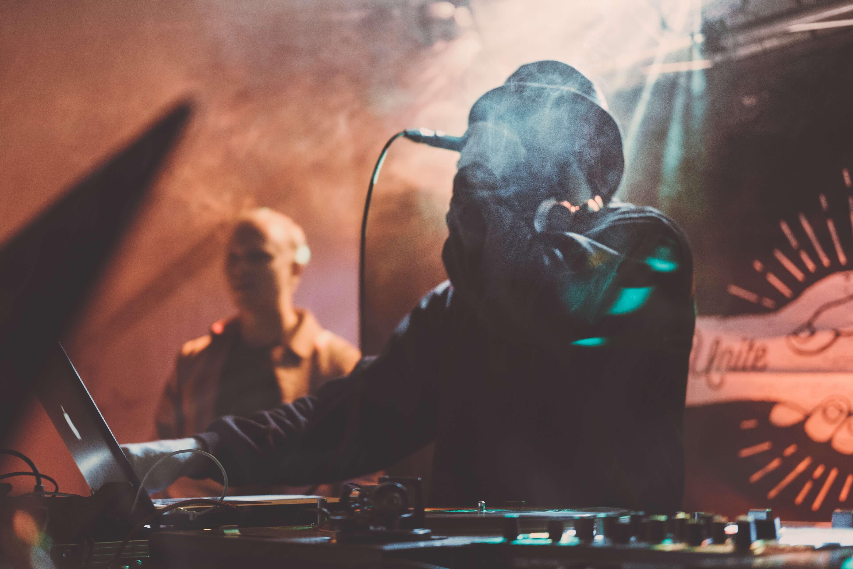 Marketing Musicale: quali contenuti utilizzare?