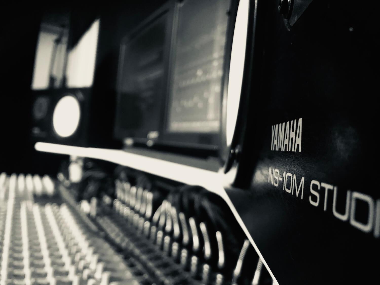 Diventare producer: cose che DEVI sapere