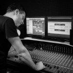 Produzione musicale: le Fasi
